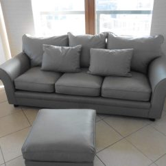 Reupholster Sofa South London Motorized Recliners Gallery Hill Upholstery Design Recover Upholsterers Essex 1