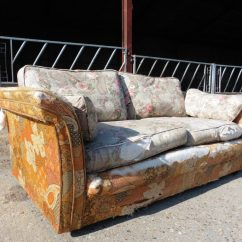 Reupholster Sofa South London Vintage French Provincial Sectional Gallery Hill Upholstery Design Recover Upholsterers Essex 1