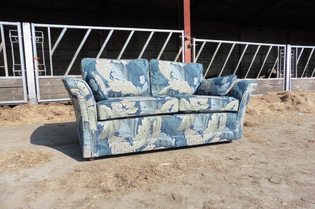 reupholster sofa south london how to clean linen gallery hill upholstery design recover upholsterers essex 1