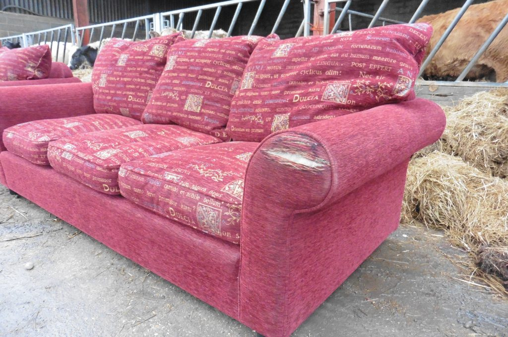 reupholster sofa south london leather sectional macys gallery hill upholstery design recover upholsterers essex 1