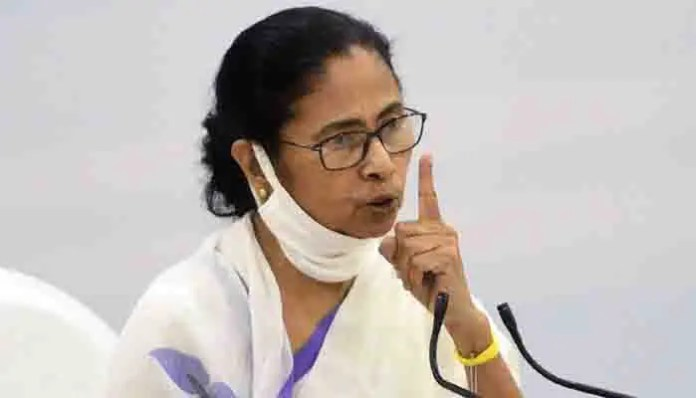 Approval for shooting of films in West Bengal