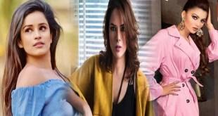 Bollywood Uttarakhandi Actress