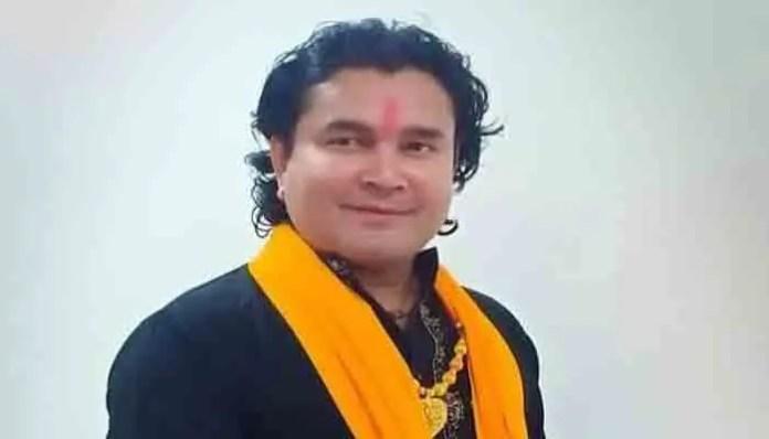 जयपाल नेगी jaipal negi uttarakhand actor death