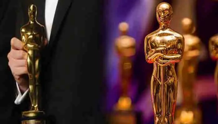 Oscar award postponed due to corona virus