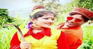 हार्दिक फिल्म्स के सुपरहिट गीत रामलीला मेरा गौं की शूटिंग शुरू ! दर्शकों का इंतजार अब होगा ख़त्म !
