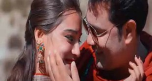 bawari-video-release-fans-love-shailendra-ruchi-pair
