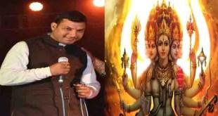 https://www.hillywoodnews.in/mahamaya-will-en…aises-jag-janani/