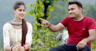 rausalya-jwani-song-in-voice-of-dhanraj-and-anisha-released-on-youtube