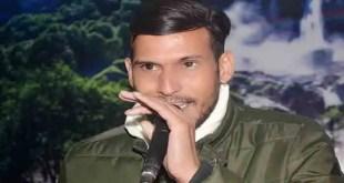 geetaram-kanswal-is-coming-with-syali-bol-bharuna-part-2-so-be-ready-to-dance