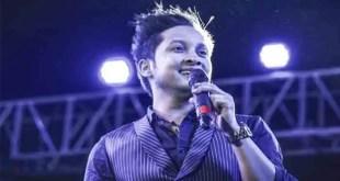 The-voice-india-winner-pawandeep-rajan-is-giving-voice-to-uttarakhandi-songs-hi-tero-mizata-song-release