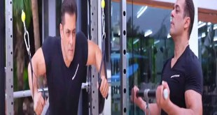 salman-khan-shared-a-fitness-video-trending-on-youtube
