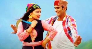 jaunsari-singer-vijay-negi-created-a-mashup-of-hit-songs-creating-a-blast-on-youtube