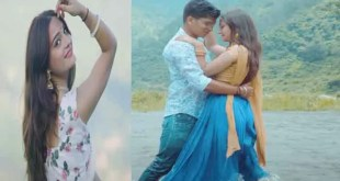 the-romantic-kumaoni-video-song-kai-bhali-mukhudi-released-with-suspense