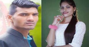 lovely-anisha-garhwali-song-rocked-youtube-on-release-whole-world-hwegi-fan-by-god-liked-the-audience