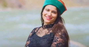 anushka-badhani-created-a-mashup-of-superhit-songs-giving-voice-to-the-songs-of-legend-singers-of-uttarakhand