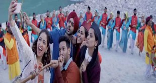 uttarakhand-becomes-bollywood-shooting-destination-glimps-in-ginni-weds-sunny-movie-trailer