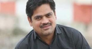 uttarakhandi-singer-virendra-rajput-sang-khuded-song-aegyon-across-the-seven-seas-spill-migrants-pain
