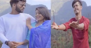 sanjay-bhandaris-bedagark-in-love-after-success-of-audio-now-video-makes-blast-this-is-the-special-thing