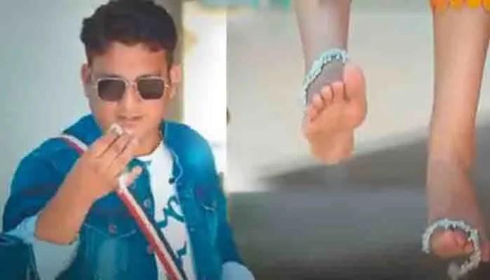 Uttarakhand: युवा गायक मोहन बिष्ट के वीडियो गीत