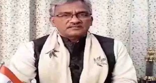 Uttarakhand: प्रदेश सरकार कराएगी लघु फिल्म प्रतियोगिता,विजेता को मिलेगा पुरस्कार