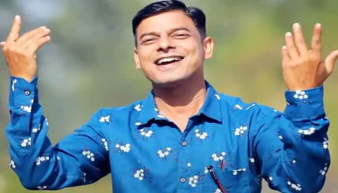 deewan-singh-panwars-songs-have-a-splash-on-dj-this-song-was-also-a-rage