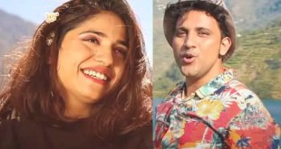 siblings-singing-the-song-hit-priyanka-and-deepak-ainshu-ka-baras