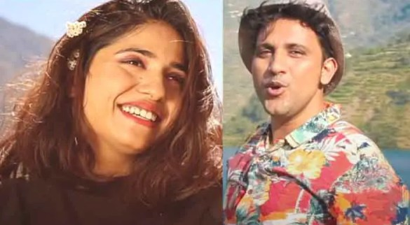 siblings-singing-the-song-hit-priyanka-and-deepak-ainshu-ka-baras