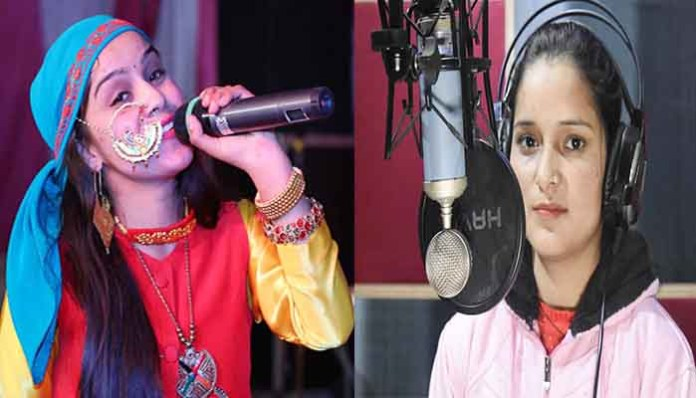 two-young-singers-from-uttarakhand-have-given-voice-to-the-mashup-together-the-daughters-of-the-mountain-are-waving-the-glory