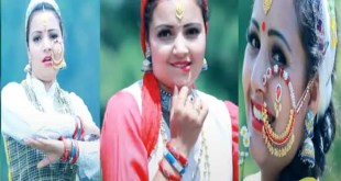 in-syali-ularaya-video-song-shalini-robbed-peace-of-viewrs-with-her-expressions-read-report