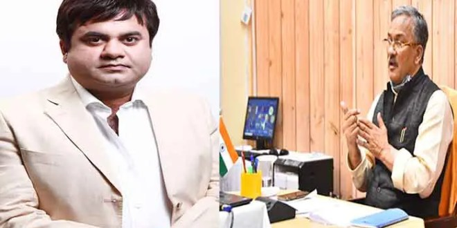 journalist-umesh-heard-cm-on-film-city-got-angry-on-social-mediaclaimed-to-disclose-many-facts