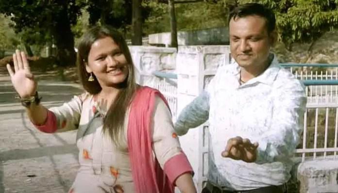tania-rana-voiced-lakhani-song-with-keshar-panwar-listener-said-wow