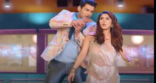 siddharth-shahnazs-chemistry-seen-in-shona-shona-is-now-trending-at-the-top-the-song-is-sung-by-tony-neha