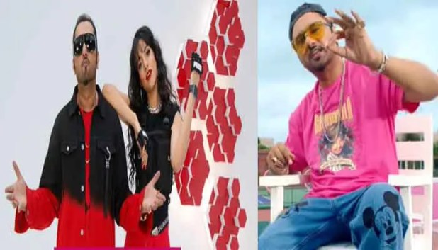 yo-yo-honey-singh-is-bringing-another-party-special-ipsita-will-debut