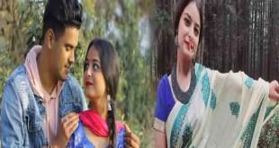 नए साल में नए वीडियो गीत राजुला रे का धमाका,आकाश नेगी और शिवांगी देवली आएंगे नजर।