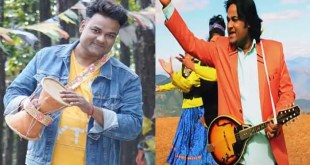 amit-sagar-is-busy-with-the-production-of-chaitwali-2-these-days-preparing-to-release-soon