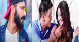 chhori-dehraduns-karige-khissu-khali-amrits-garhwali-song-rocked