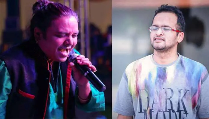 release-of-kishnas-rashmi-surak-surak-dhoom-echoed-gunjans-music-very-far