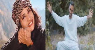 priyanka-mahar-and-jaguris-shambhu-song-was-a-big-hit-on-youtube