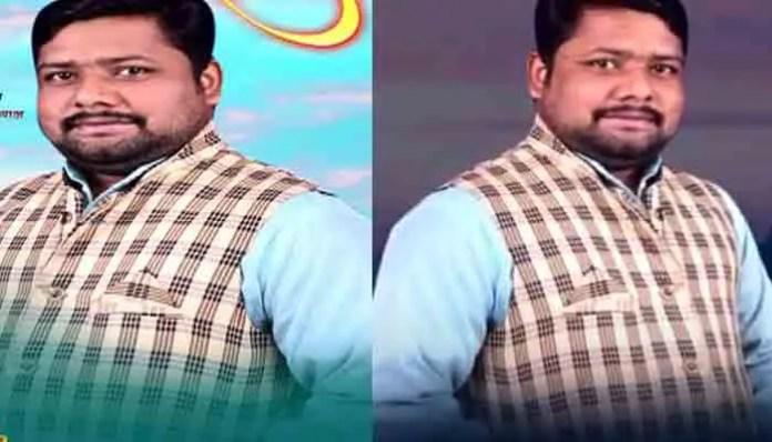 पंकज बसनवाल के स्वरोंं से सजा गीत कौथिग जयोला रिलीज, दर्शकों ने की जमकर तारीफ।
