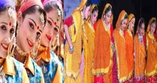 उत्तराखंड में महिला दिवस होगा खास,पारंपरिक परिधान में रैंप वॉक करेंगी महिलाएं,पढ़ें रिपोर्ट।