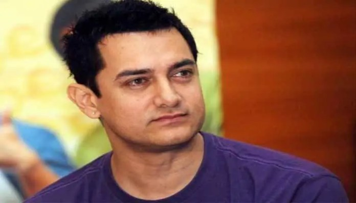 big-braking-bollywood-actor-aamir-khan-corona-positive-quarantined-himself-home