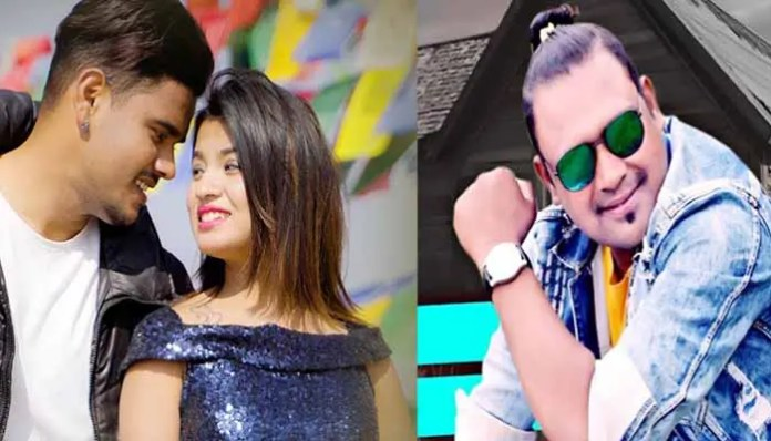 the-magic-of-kumaoni-singer-indra-aryas-voice-kajal-ku-tikku-garhwali-song-was-also-making-a-lot-of-noise