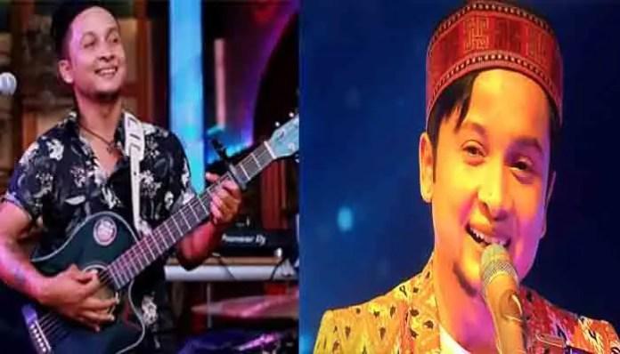 Indian Idol12:पवनदीप राजन हुए कोरोना पॉजिटिव,प्रोमो में न दिखने पर फैंस ने किए सवाल।