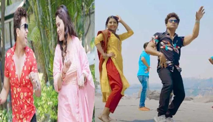 hema-negi-karasi-is-bringing-a-new-song-teaser-launches