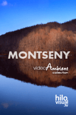 MONTSENY - Download Nature Videot