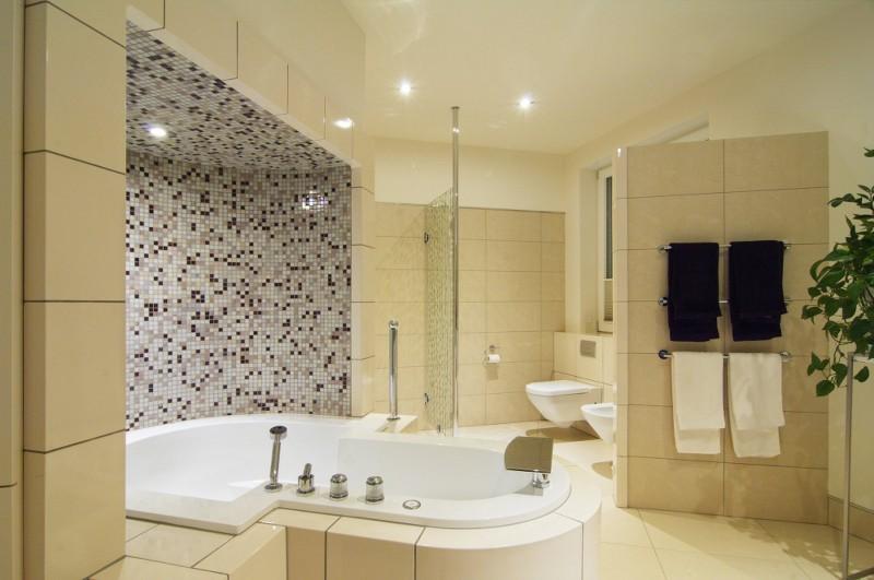 Dusche Und Wanne bad mit wanne und dusche badgalerie wanne raus dusche rein barrieren im bad