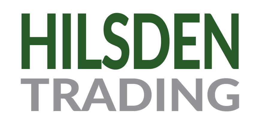 Trading the FTSE 100, DAX30, S&P500, Gold. Learn to trade, help, analysis, forecast and forum. Not investment advice. Logo