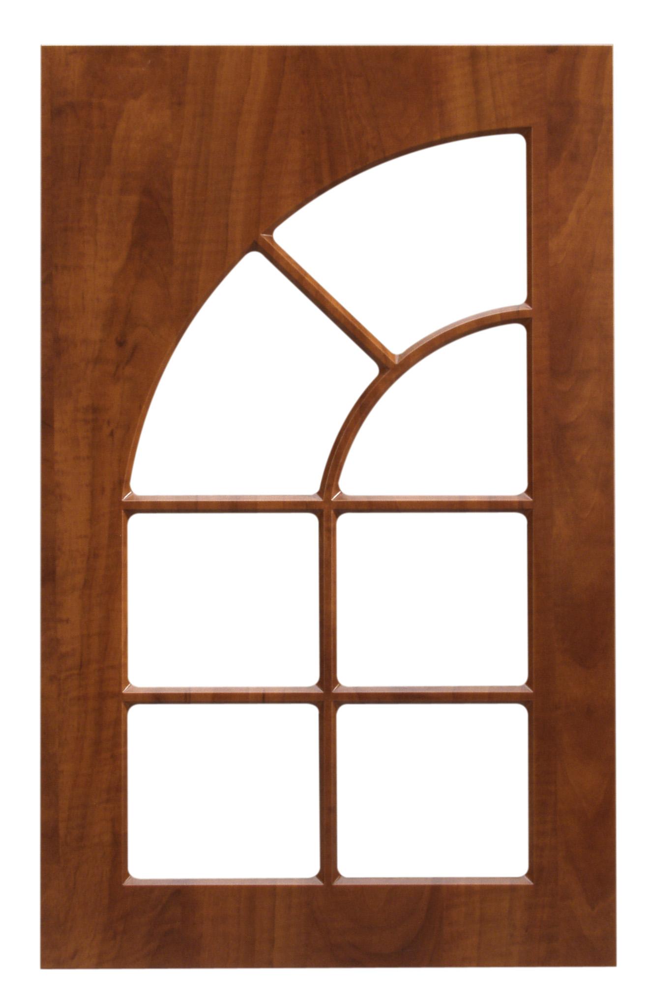 Phoenix Glass Cabinet Doors