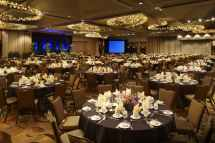 Hilton Hawaiian Village Meeting & Event Venue