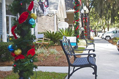 Main-Street-at-Christmas